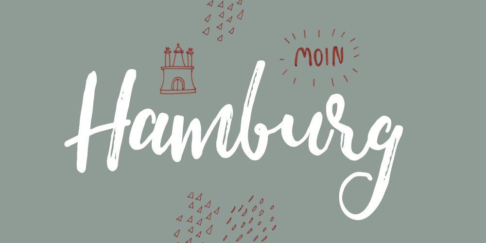 teaser_hamburg-1217726845