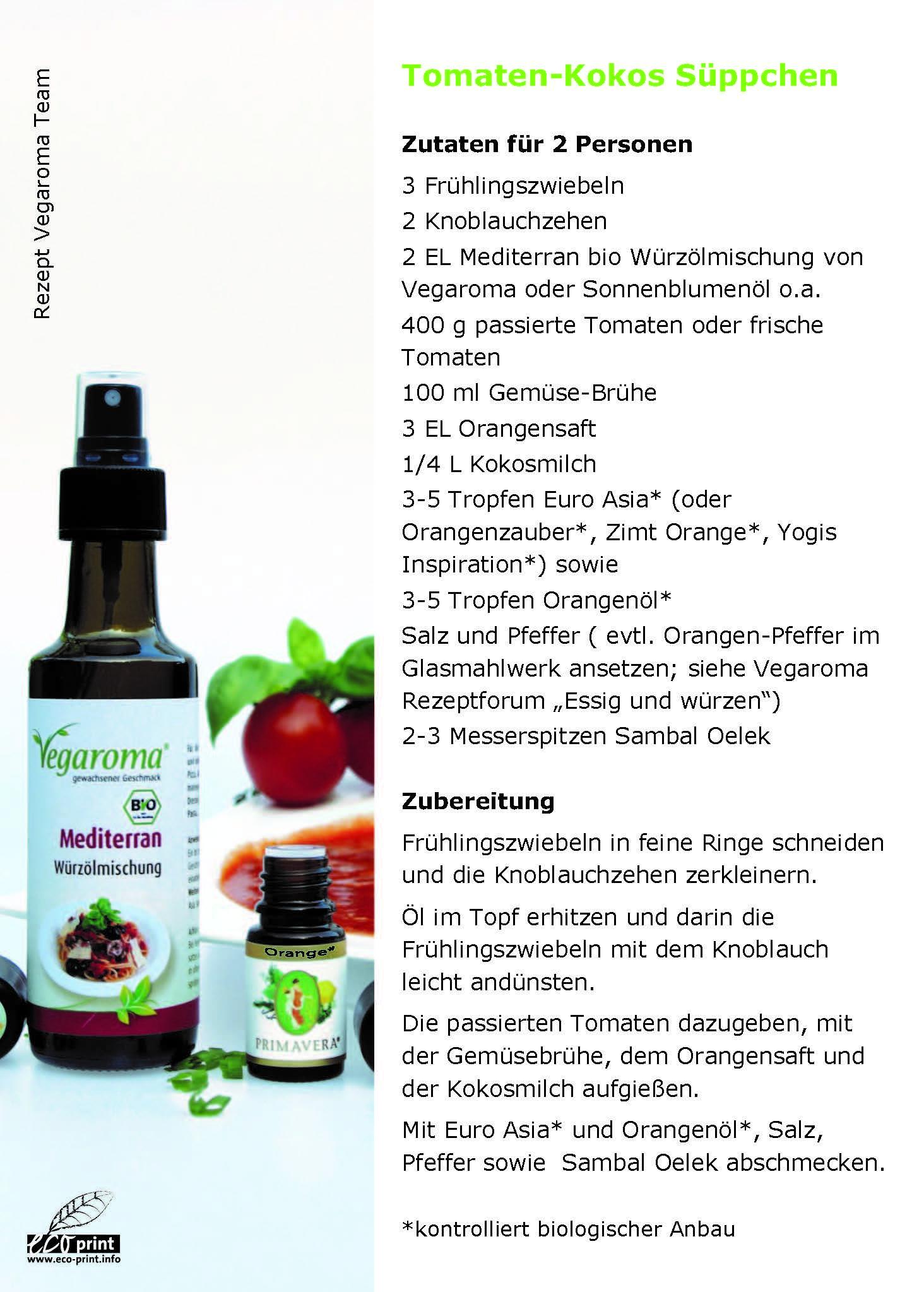 Rezeptkarte-Tomaten-Kokos-Suppchen-Finale-Logo-neu_Seite_2