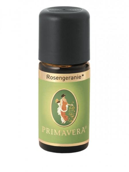 Rosengeranie* bio 10 ml