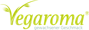 Cardamom* bio Vegaroma tierversuchsfrei - vegan