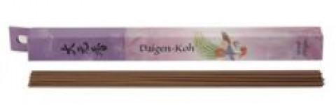 N & T Daigen-koh ~ Edle Herkunft