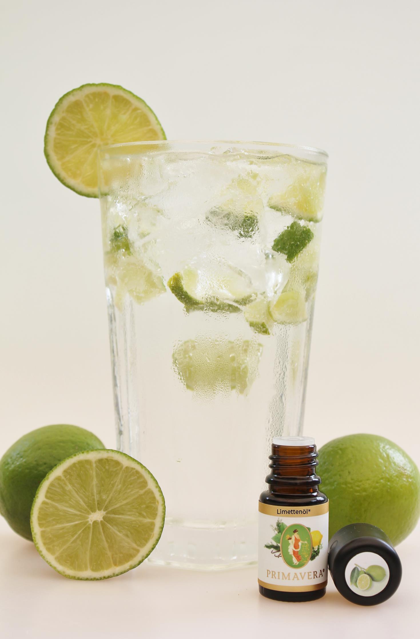 Limettenwasser-T595baf8a57f3a