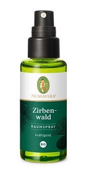 Bio Airspray Zirbenwald* bio 50 ml
