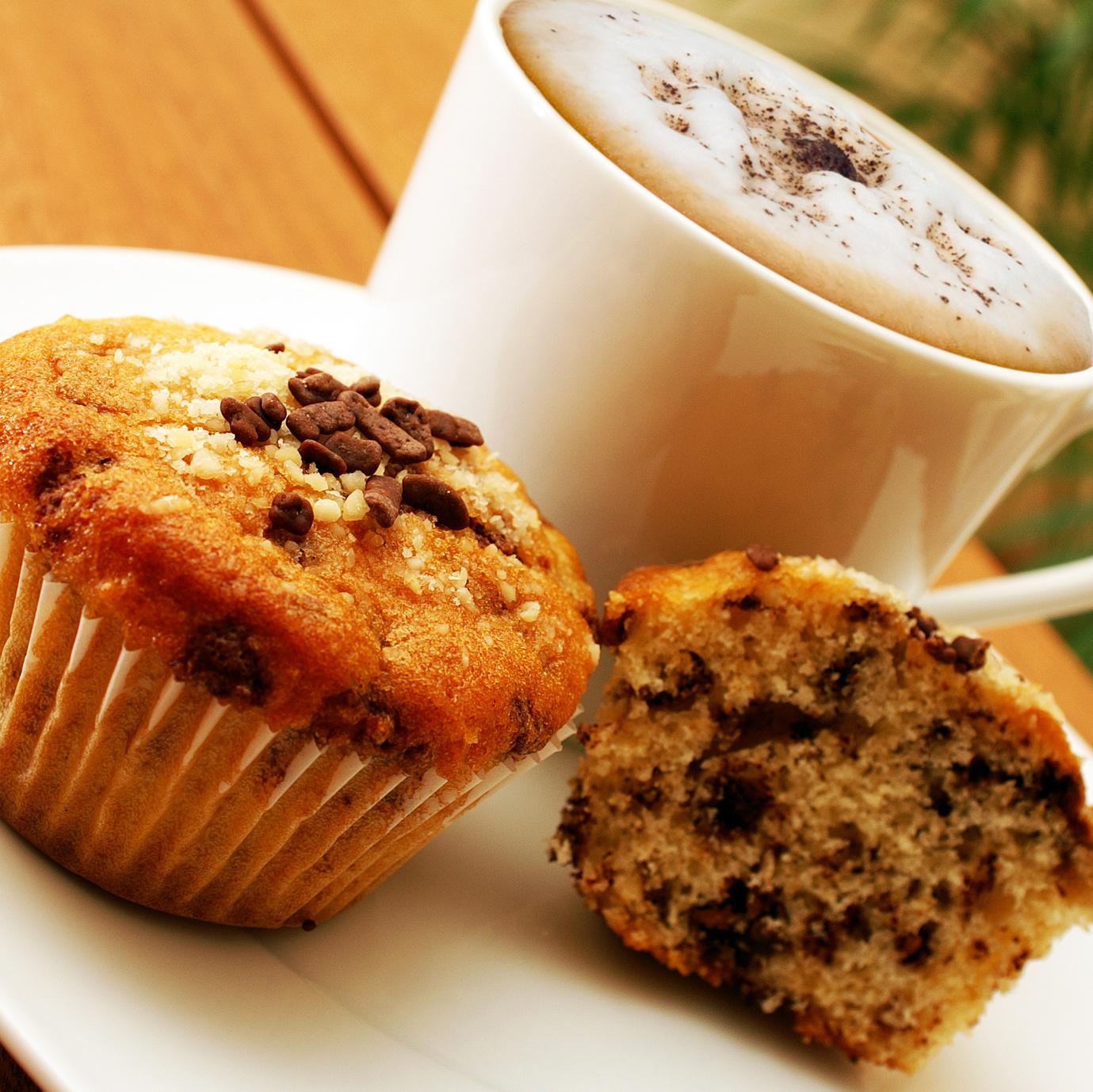 1054592116_fotolia_3908400_-Muffins