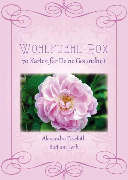 Wohlfühl - Box