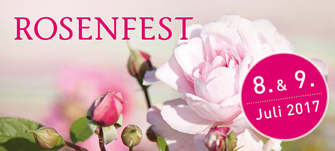primavera-rosenfest-2017