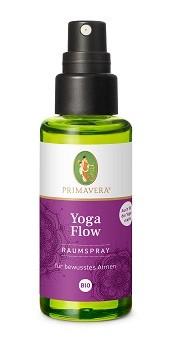 Yoga Flow Raumspray bio