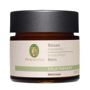 Eukawohl Balsam* bio 25 ml - solange Vorrat reicht